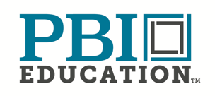 Professional Boundaries Inc. PBI Education Logo