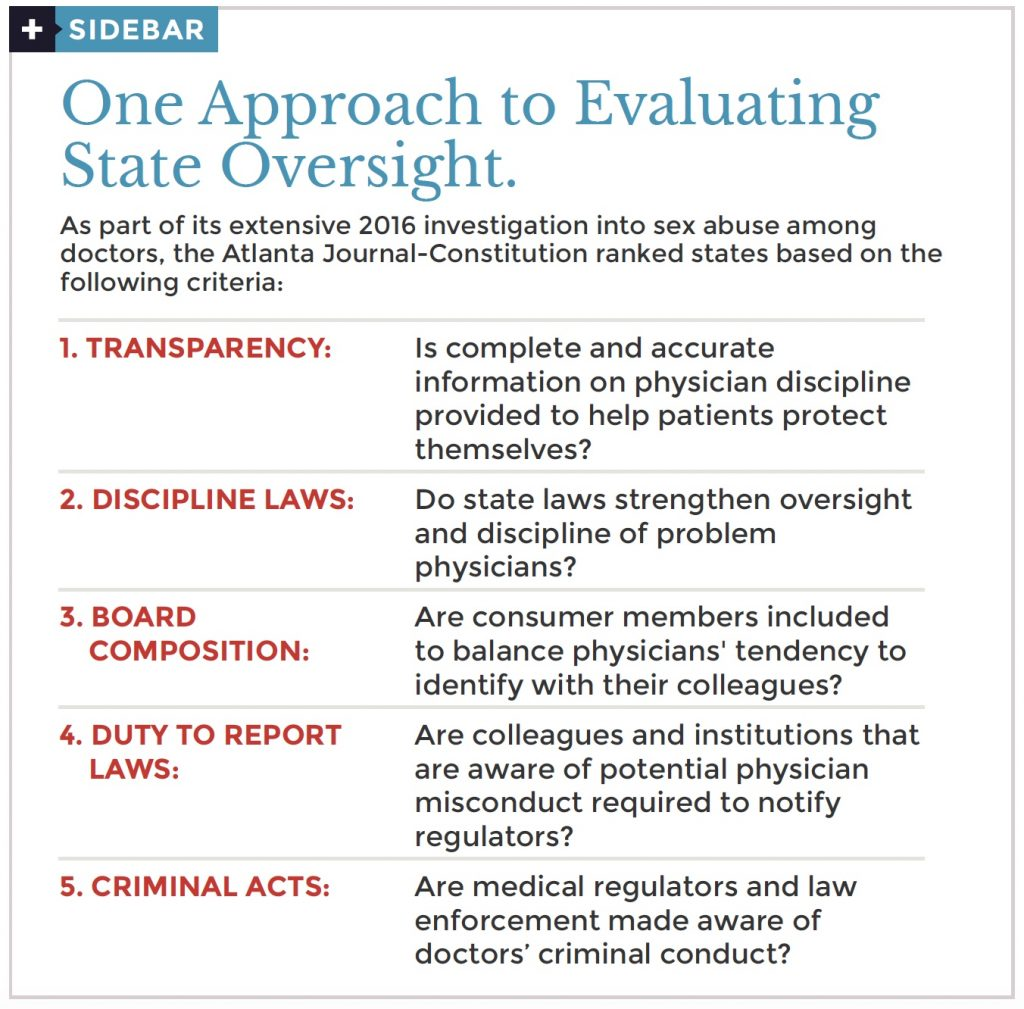 One approach to Evaluating State O
