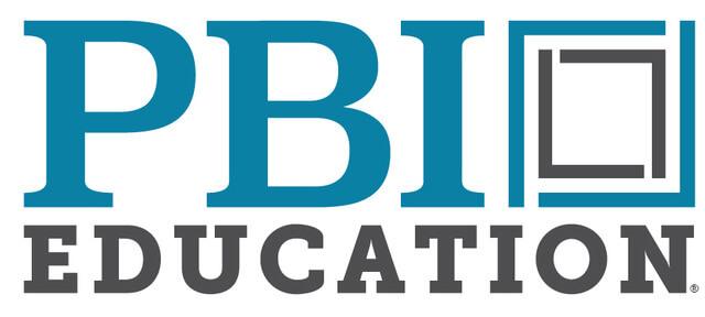 PBI Education logo